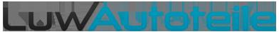 Im Aufbau Logo